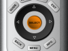 iwavitdirectv_arrows9