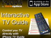 iwavittvaid_interactiveguide