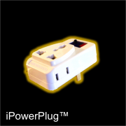 iPowerPlug