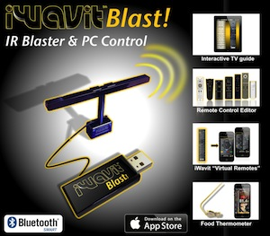 iWavitBlast!